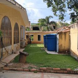 EN VENTA CASA EN EL TRIGAL CENTRO | Valencia Carabobo