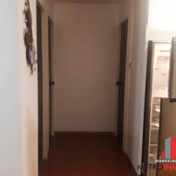APARTAMENTO EN VENTA RESIDENCIAS TULIPÁN | San Diego Carabobo