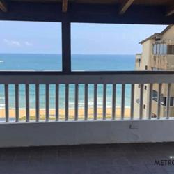 APARTAMENTO EN VENTA RESIDENCIAS SUN AND SEA| Puerto Cabello Carabobo