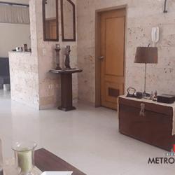EN VENTA TOWNHOUSE EN VILLA SHIRAK |Mañongo Valencia