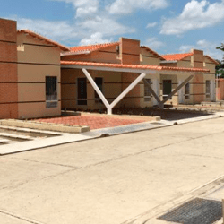 EN VENTA TOWNHOUSE VILLAS CRISTAL | San Diego Carabobo