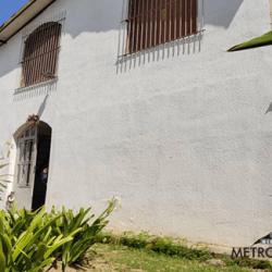 EN VENTA CASA EN LAS MOROCHAS |San Diego Carabobo