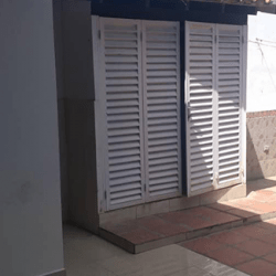 CASA EN VENTA EN VALLE DE ORO | San Diego Carabobo