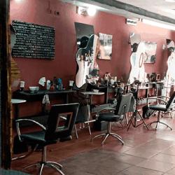 ANDERSON & GREY | El Viñedo Valencia
