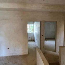TOWNHOUSE EN VENTA EN VILLA LAGO | Guataparo
