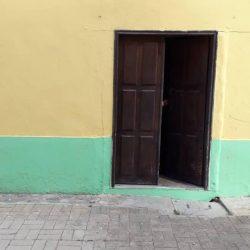 CASA EN VENTA EN CALLE LOS LANCEROS  | Puerto Cabello