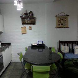 TOWNHOUSE EN VENTA EN LOS CAYOS | Tucacas Falcón