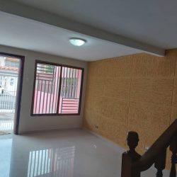 EN VENTA QUINTA EN LA ESMERADA |  San diego