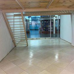 LOCAL COMERCIAL EN VENTA  | Centro Comercial Cristal