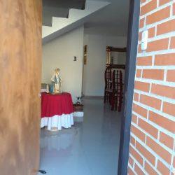 TOWNHOUSE EN VENTA EN VILLA RINCON II | Nagunagua