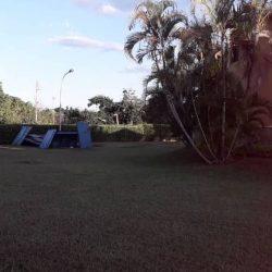 EN VENTA CASA FINCA SAFARI |Carabobo
