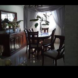 TOWNHOUSE EN VENTA EN VILLAS IÑAKI | El Rincón Naguanagua