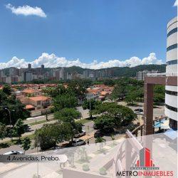 OFICINA EN VENTA EN REDA BUILDING | 4 Avenidas – Valencia