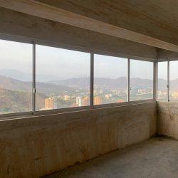 PENTHOUSE  EN VENTA VICTORIA PALACE | El Parral