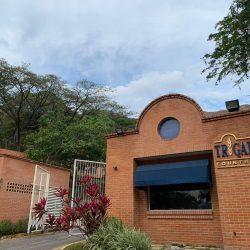APARTAMENTO EN VENTA TRIGAL COUNTRY   El Trigal
