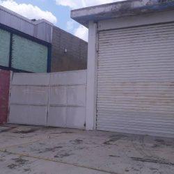 EN VENTA GALPÓN ZONA INDUSTRIAL LA GUACAMAYA | Tocuyito