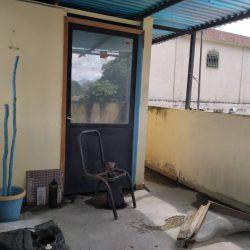 LOCAL COMERCIAL EN ALQUILER AVENIDA CEDEÑO