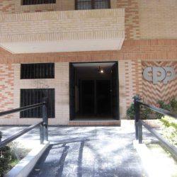 EN VENTA OFICINA CENTRO COMERCIAL PROFESIONAL PREBO