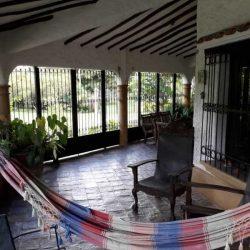 EN VENTA QUINTA EN MONTALBÁN | Carabobo