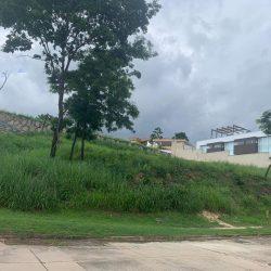 TERRENO EN VENTA EN TERRAZAS DEL COUNTRY   Guataparo