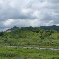 TERRENO EN AUTOPISTA REGIONAL DEL CENTRO | Yagua Guacara