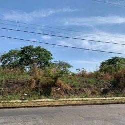 TERRENO EN VENTA EN GUATAPARO   Valencia