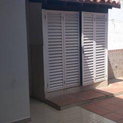 CASA EN VENTA EN  VALLE DE ORO | San diego