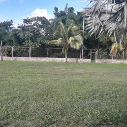 APARTAMENTO EN VENTA MORICHAL | Naguanagua