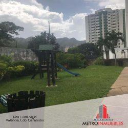 APARTAMENTO EN VENTA LUNA STYLE | Los Mangos