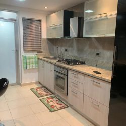 TOWNHOUSE EN VENTA EN  ALTOS DE MONTE ALEGRE | Naguanagua