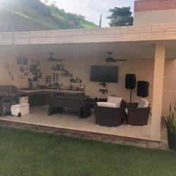 EN VENTA QUINTA LOMAS DEL COUNTRY | Guataparo