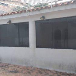 EN VENTA QUINTA EN  PREBO II   Valencia