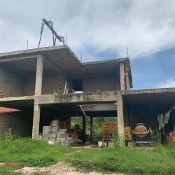 QUINTA EN VENTA  LOMAS DEL COUNTRY | Guataparo