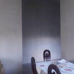 APARTAMENTO EN VENTA TEJADOS DE SAN ISIDRO |Los Guayos