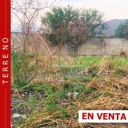 TERRENO EN VENTA EN ZONA INDUSTRIAL LOS GUAYITOS | CARABOBO