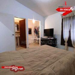 TOWN HOUSE EN VENTA EN URB EL RINCON/NAGUANAGUA