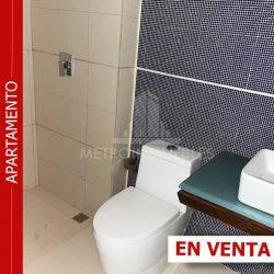 APARTAMENTO EN VENTA EN RES GRAN MALLORQUINA/ TUCACAS