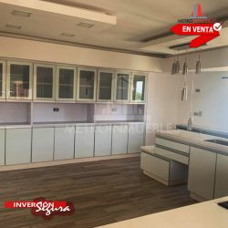 PENT HOUSES EN VENTA EN VALLE BLANCO | VALENCIA