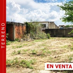 TERRENO EN VENTA EN LOS CANDILES | NAGUANAGUA