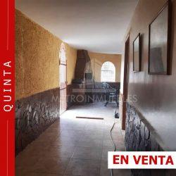 CASA EN VENTA EN LA ESMERALDA | SAN DIEGO