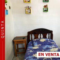 CASA EN VENTA EN CIUDAD ALIANZA | GUACARA