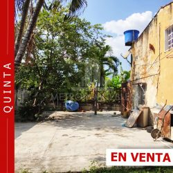 CASA EN VENTA EN SAN DIEGO | CARABOBO
