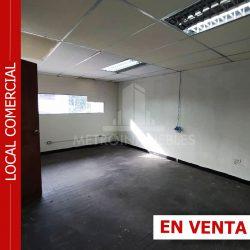 LOCAL EN VENTA Y ALQUILER CENTRO COMERCIAL ATLAS | VALENCIA