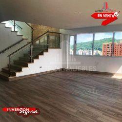 PENT HOUSES EN VENTA EN VALLE BLANCO/ VALENCIA
