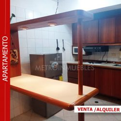 APARTAMENTO DE OPORTUNIDAD EN VENTA Y ALQUILER | VALENCIA