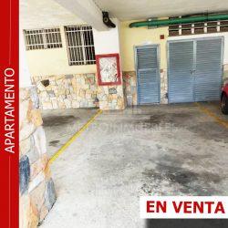 APARTAMENTO EN VENTA EN LOS ILUSTRES/ VALENCIA