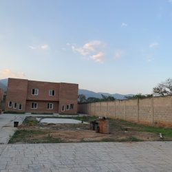 TOWN HOUSE EN VENTA EN BOSQUESERINO/SAN DIEGO