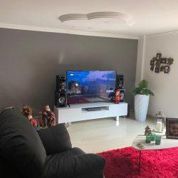 TOWN HOUSE EN VENTA EN LAS TRINITARIAS/SAN DIEGO