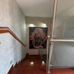 TOWN HOUSE EN VENTA EN BONAVENTURA HOME/MAÑONGO