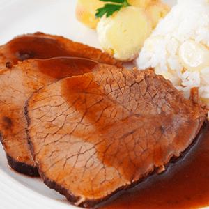 asado-a-la-criolla_jems-restaurante_cercademy